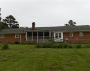7825 Nc Highway 68, Stokesdale image