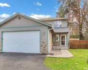 19012 94th Dr NW, Stanwood image