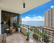 520 Brickell Key Drive Unit #A1013, Miami image