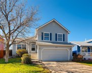 6150 East 121st Drive, Brighton image