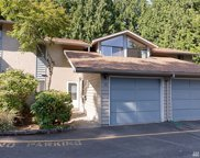 19221 40th Ave W Unit I3, Lynnwood image