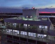 3000 N Atlantic Avenue Unit 24, Daytona Beach image