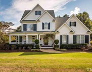 3001 Ivory Bluff Trail, Apex image