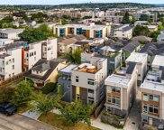 1739 NW 60th St, Seattle image
