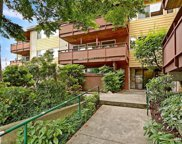 13433 Roosevelt Wy N Unit 304, Seattle image