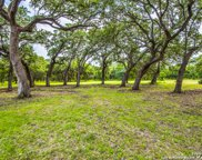 451 Canyon Forest, Helotes image