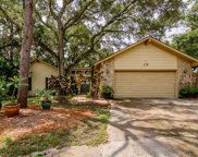 15 Clearview Drive, Safety Harbor image