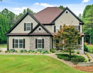 1134 Astoria Lane, Peachtree City image
