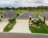 2729 Atamasco Lily Loop, The Villages image