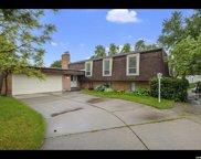 1480 Waterfall Way, Fruit Heights image