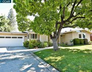 4049 Cowell Rd, Concord image