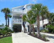 613 S 5th Ave. N, North Myrtle Beach image