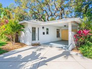 1229 Moonmist Circle Unit 6, Siesta Key image
