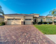 6622 Soaring Eagle Way, Sarasota image