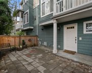 6113 14th Ave NW Unit A, Seattle image
