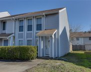 3711 Chimney Creek Drive, South Central 2 Virginia Beach image