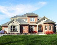 8098 Big Oak  Circle, Deerfield Twp. image
