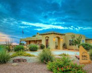 2194 Sedona Hills Pkwy, Las Cruces image