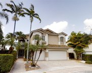 10963 Nw 72nd Ter #10963, Doral image