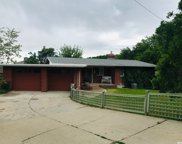 508 S Mountain Rd, Fruit Heights image