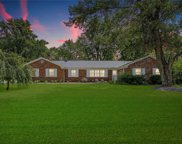 11511 Rolling Springs  Drive, Carmel image