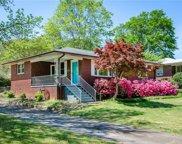 105 Ridgecrest Drive, Belton image