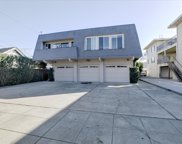 220 Standish St, Redwood City image