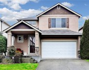 5218 56th Ave SE, Lacey image