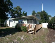 606 19th Ave. S, North Myrtle Beach image