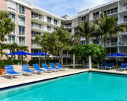 100 Worth Avenue Unit #602, Palm Beach image