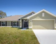 1691 SW Angelico Lane, Port Saint Lucie image