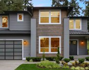 11036 SE 27th Place, Bellevue image