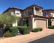 9679     Claiborne Sq, La Jolla image