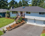 9107 216th St SW, Edmonds image