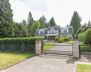 4768 Drummond Drive, Vancouver image