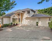 12132 NE 170th Place, Bothell image