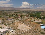 731 Red Tail Hawk Drive, Clarkdale image