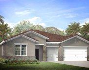 3577 Avenida Del Vera, North Fort Myers image