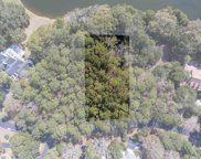 Lot 113 Collins Meadow Dr., Georgetown image