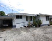 1126 Hele Street, Kailua image