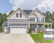 1000 Brielle Court, Raleigh image