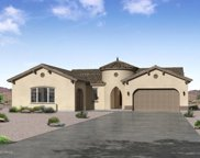 8706 N Pierre Court, Waddell image
