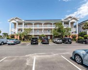 3965 Forsythia Ct. Unit 303, Myrtle Beach image
