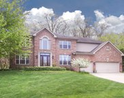 641 West Ruhl Road, Palatine image