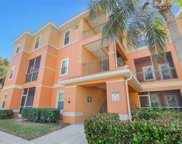 23520 Walden Center Dr Unit 205, Estero image