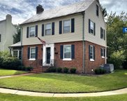 109 Chesterfield Road, Hampton West image