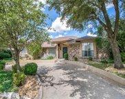 7335 Briarnoll Drive, Dallas image