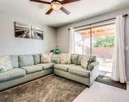 18465 S Copper Basin, Green Valley image