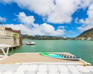915 Koko Isle Circle Unit 1603, Oahu image