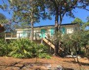 781 W Pine Ave, St. George Island image